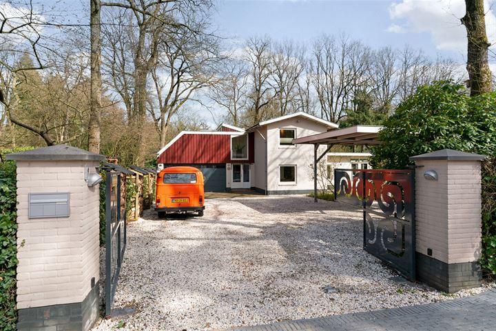 Wolfhezerweg 45