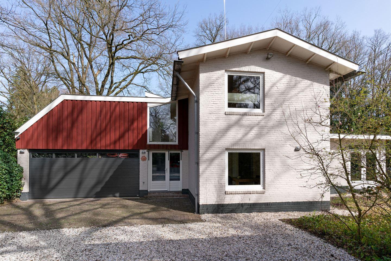 Bekijk foto 2 van Wolfhezerweg 45