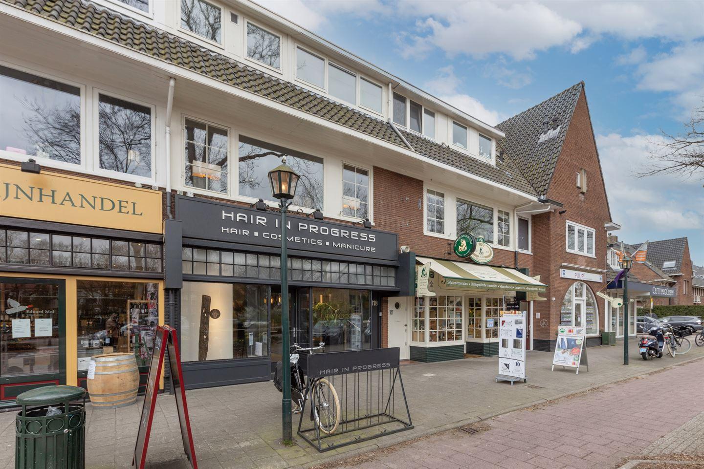 View photo 2 of Huizerweg 118