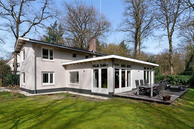 Bekijk foto 3 van Wolfhezerweg 45