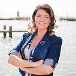Marian Plat-Veerman - Administratief medewerker