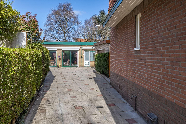 Bekijk foto 2 van Gijsbrecht van Amstelstraat 98 A