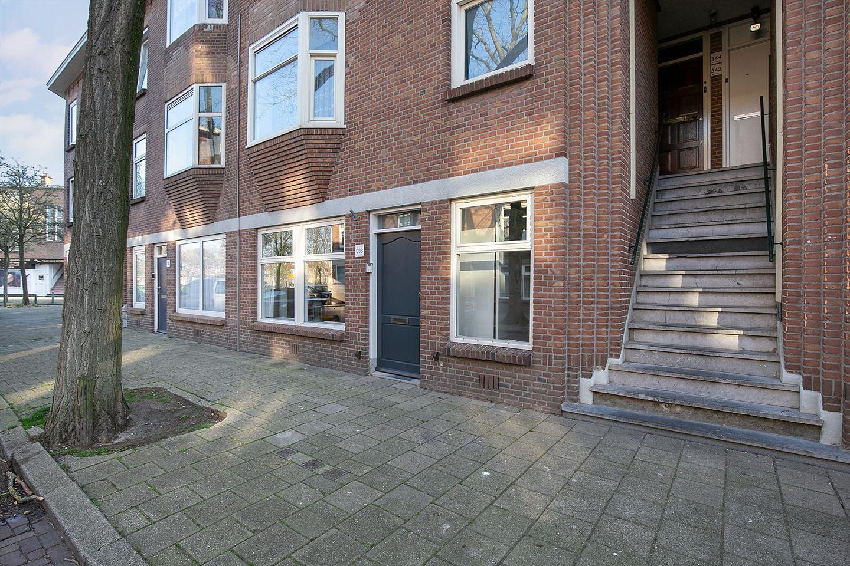 View photo 1 of Deimanstraat 338
