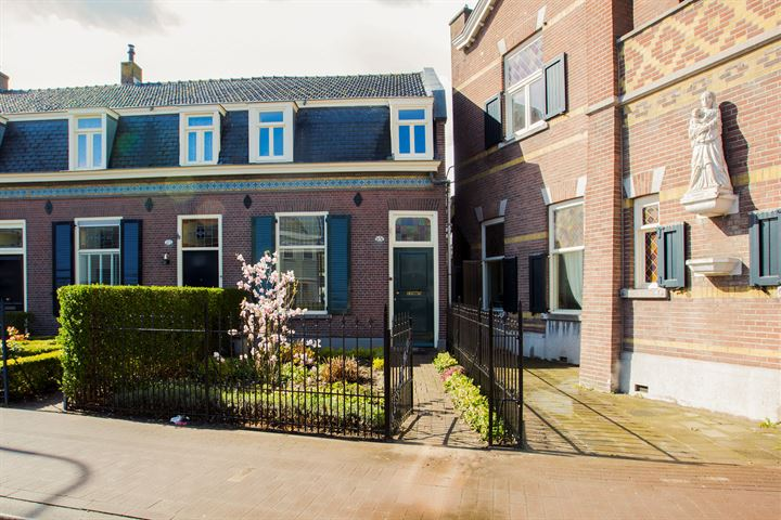 Hasseltstraat 271