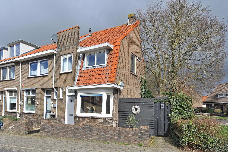 Bekijk foto 1 van Sint Nicolaasdijk 27