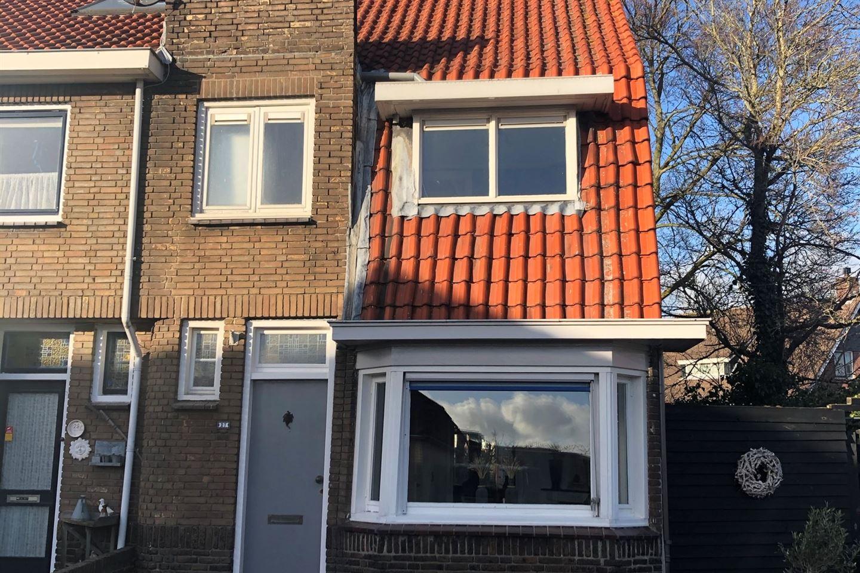 Bekijk foto 2 van Sint Nicolaasdijk 27