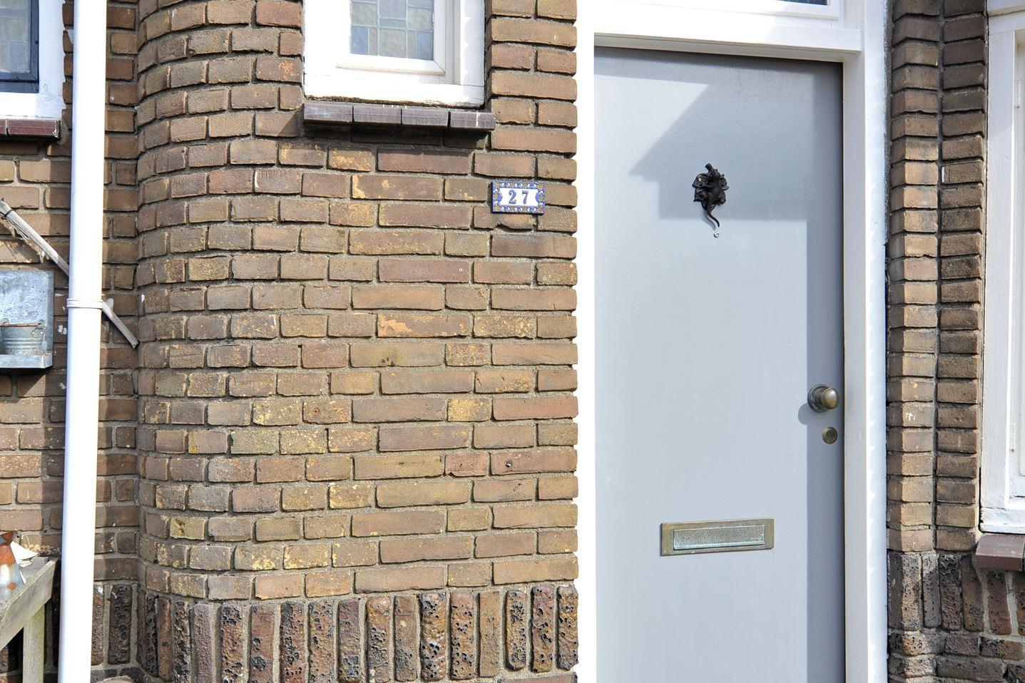 Bekijk foto 3 van Sint Nicolaasdijk 27