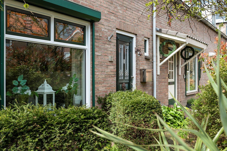 Bekijk foto 3 van Imkerstraat 14