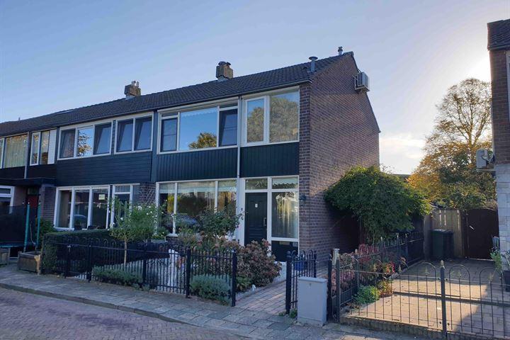 Schokkingstraat 6