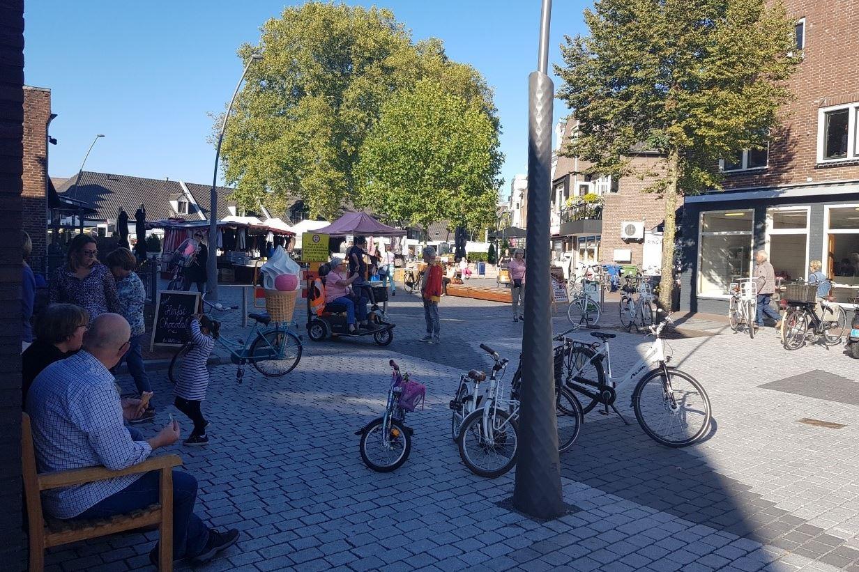 Bekijk foto 2 van Dorpsstraat 40 A