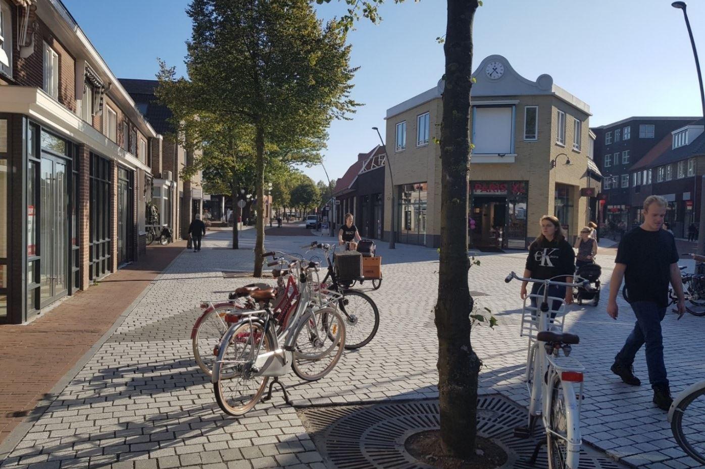 Bekijk foto 4 van Dorpsstraat 40 A
