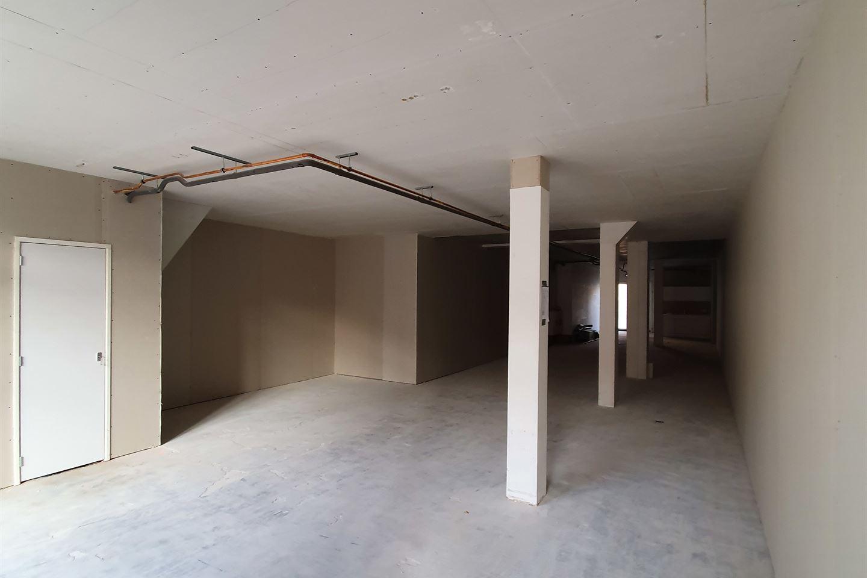 Bekijk foto 5 van Dorpsstraat 40 A