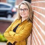 Leila Scholte - Secretaresse