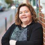 Ingrid Lokhorst - Commercieel medewerker