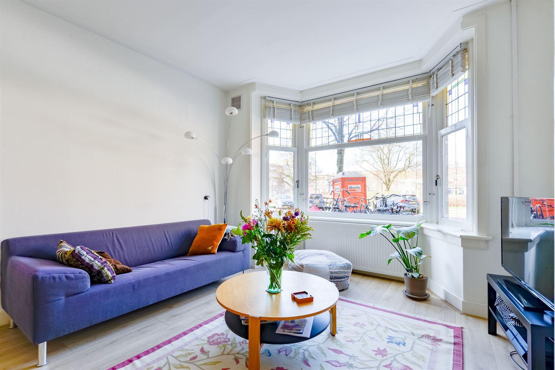 Bekijk foto 5 van Trompenburgstraat 107 hs