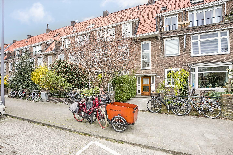 Bekijk foto 1 van Zonnebloemstraat 47 B