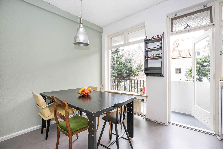 Bekijk foto 3 van Zonnebloemstraat 47 B