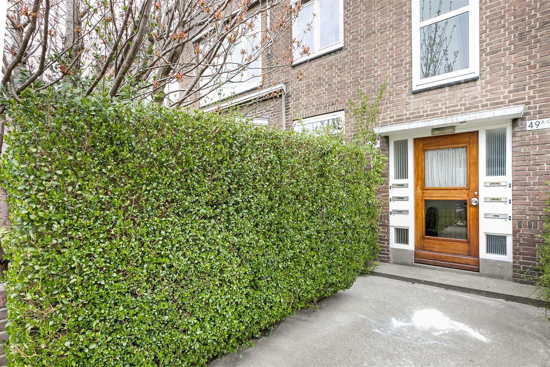 Bekijk foto 4 van Zonnebloemstraat 47 B