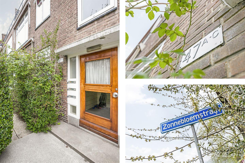 Bekijk foto 5 van Zonnebloemstraat 47 B