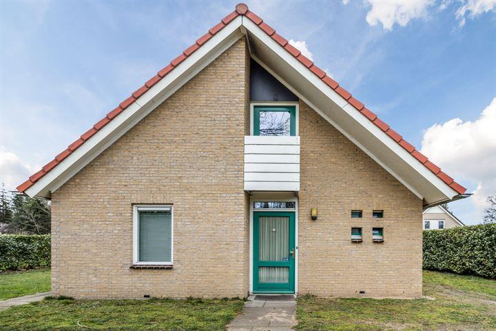 Wighenerhorst 104