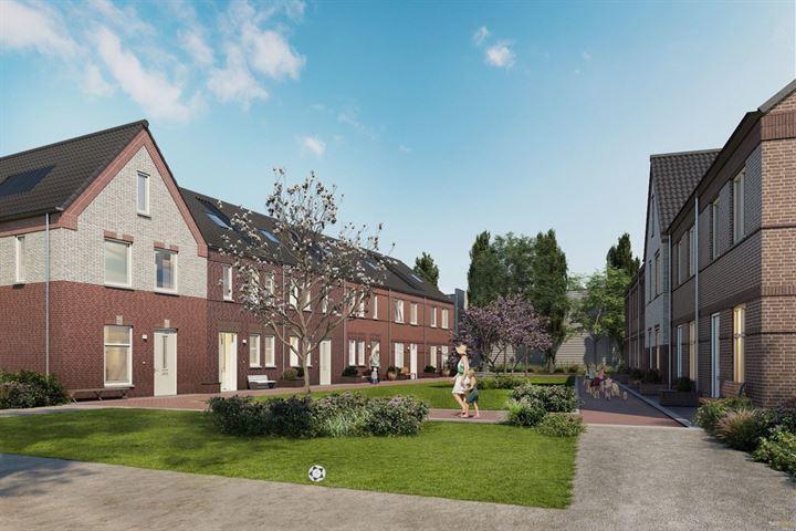 Baas en Domburgstraat 43