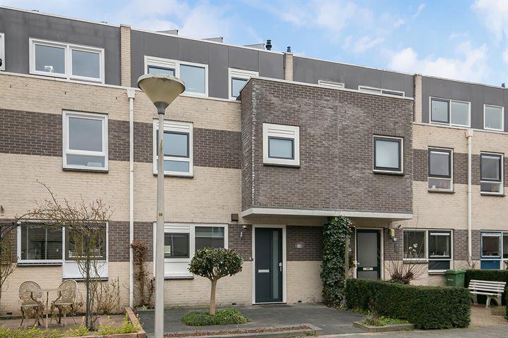 Kortenhorststraat 20