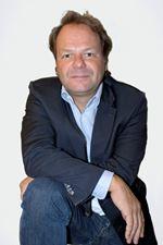 Robert Vos - NVM-makelaar