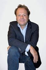 Robert Vos (NVM-makelaar)