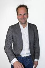René Knippenberg - NVM-makelaar