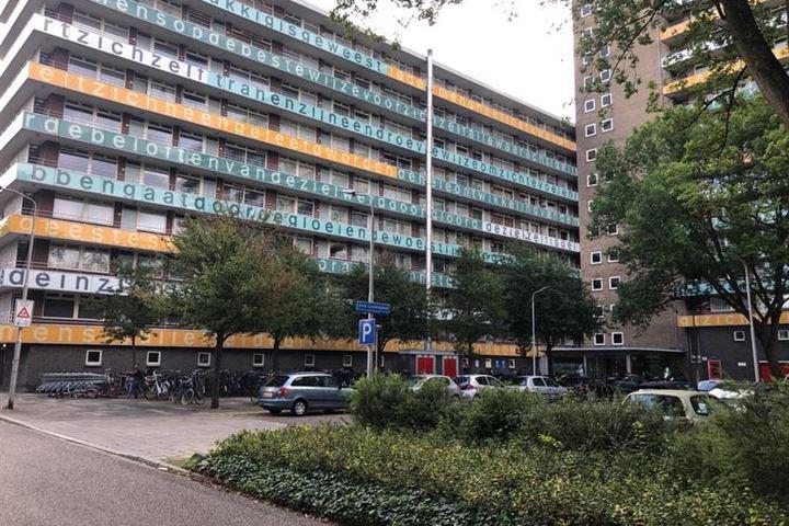 Dirk Costerplein 47