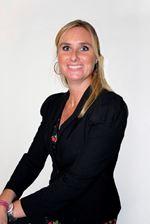 Linda Zeeman - Assistent-makelaar