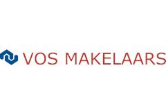 Vos Makelaardij B.V.