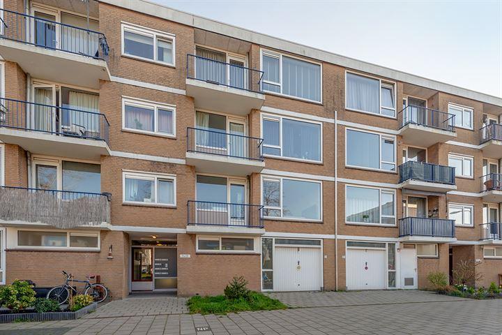 Van Ostadehof 9
