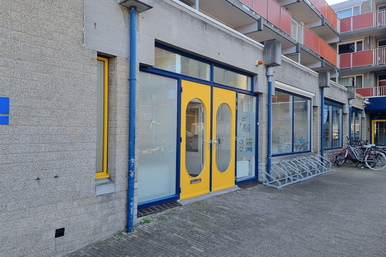 Bekijk foto 2 van Pijlstraat 1
