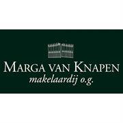 Marga van Knapen Makelaardij Amersfoort