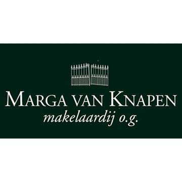 Marga van Knapen Makelaardij o.g.