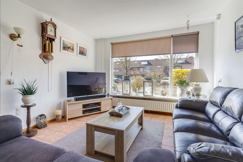 Bekijk foto 3 van Rehorstplein 17