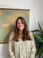 Charlotte Jongebloet