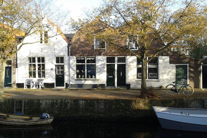 Zuider Havendijk 59