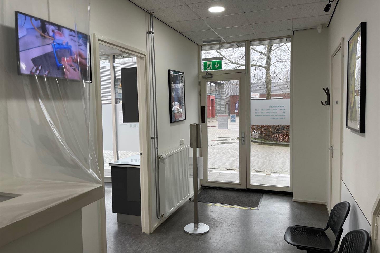 Bekijk foto 3 van Tongerlose Hoefstraat 77 - 01