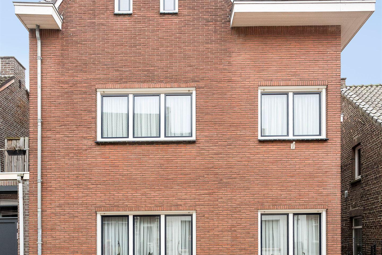 Bekijk foto 1 van Marktstraat 7