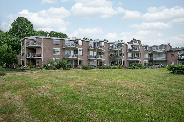 Bekijk foto 1 van Prins Bernhardstraat 1 F081