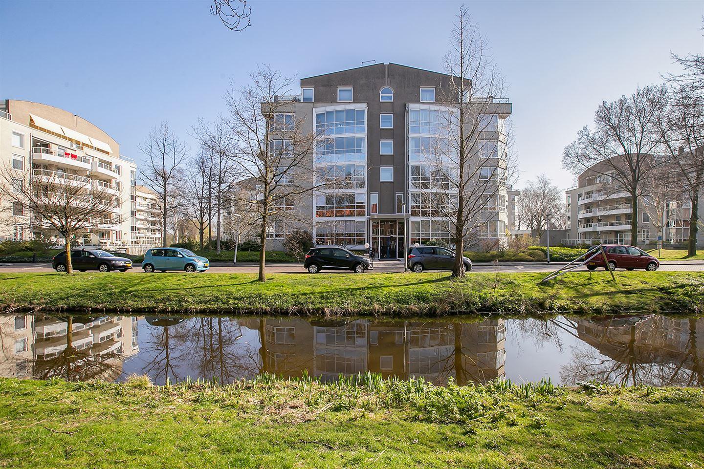 View photo 1 of Badhuislaan 7