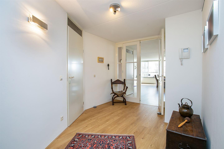 View photo 5 of Badhuislaan 7