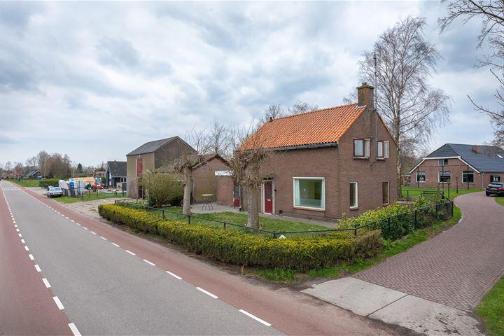 Zwarteweg 91