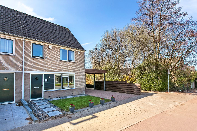 Bekijk foto 3 van Kayersdijk 40