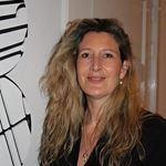 Frieda Mulisch - Secretaresse