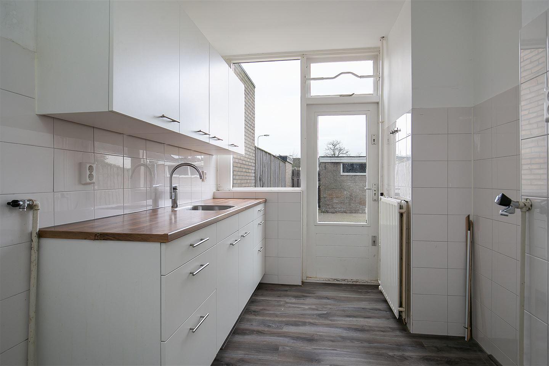 Bekijk foto 5 van Nijenheim 6327