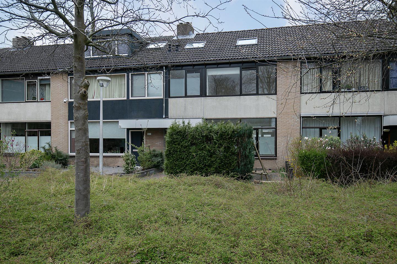 Bekijk foto 1 van Nijenheim 6327