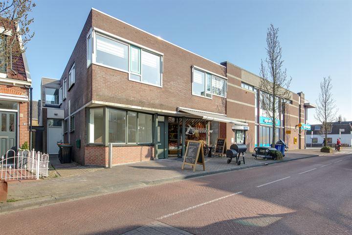 Dorpsstraat 39 B